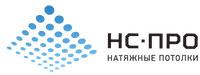 http://www.ns-pro37.ru -